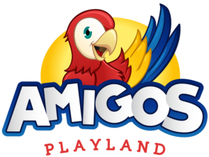 Logo_839x633